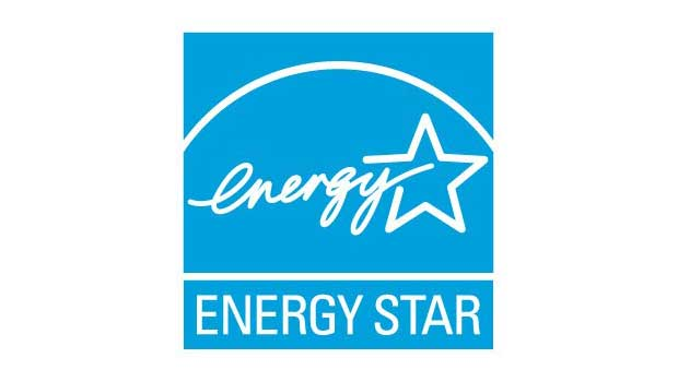 energy-efficiency-es-logo-v2