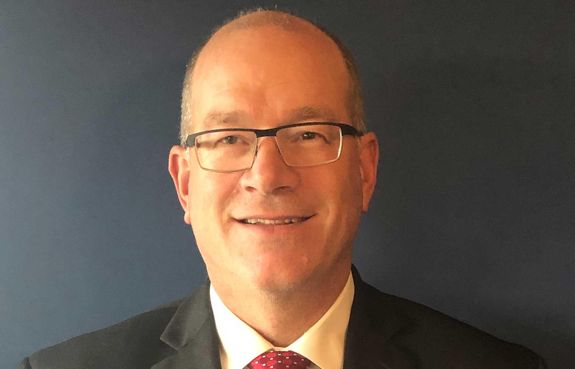 PGT Innovations Appoints Mike Wothe as President of Western Window Systems
